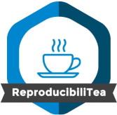 ReproducibiliTea